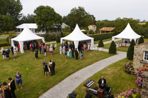 drone-mariage-vendee
